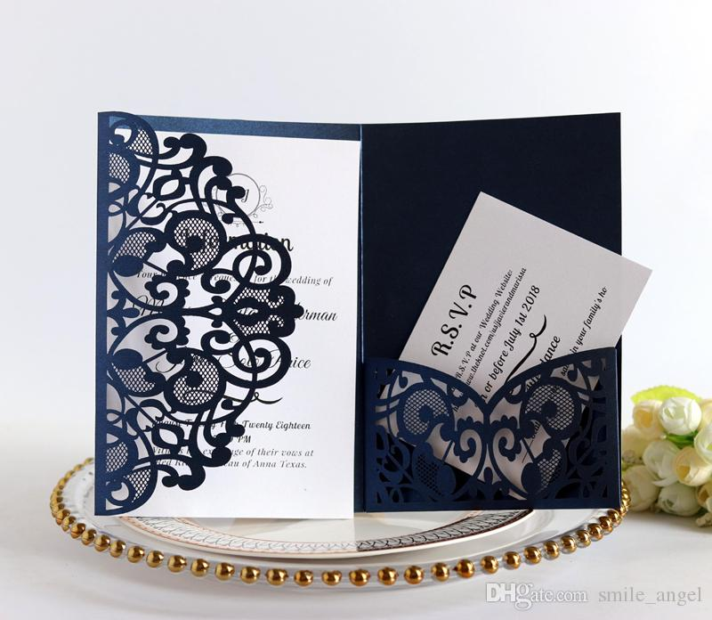 Wedding Cards printing services in Delhi & NCR | Types of Wedding ...